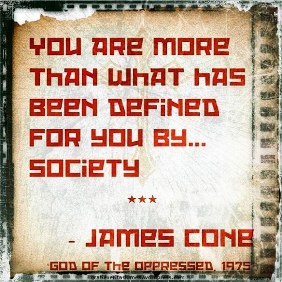James Cone quote_20130429165818810_20130430181950173