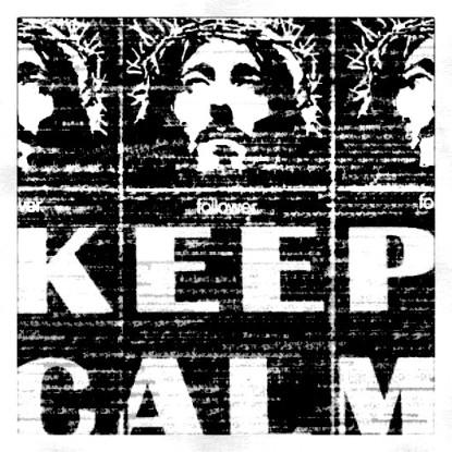Keep Calm_redefined_RodLampardMills_2013