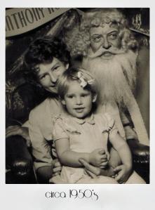 1956 Christmas Time Nanny and Grand Nanny_20130512161830017