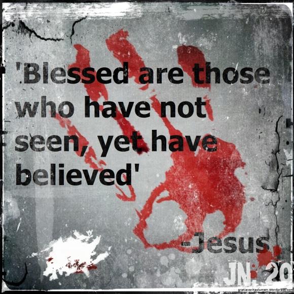 Blessedarethose_20130508141612670