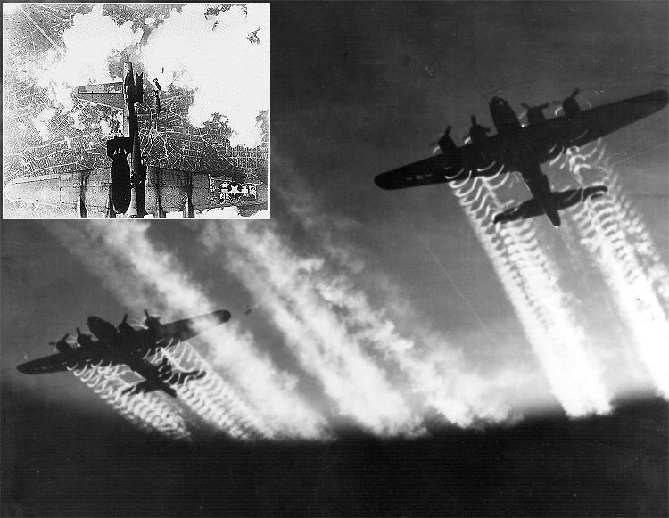 B-17_Flying_Fortress_Wikipedia%20Commons_BombingBerlin1944