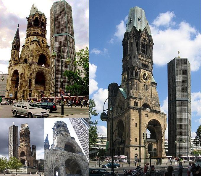 Kaiser_Wilhelm_Memorial_Church_in_Berlin_proto
