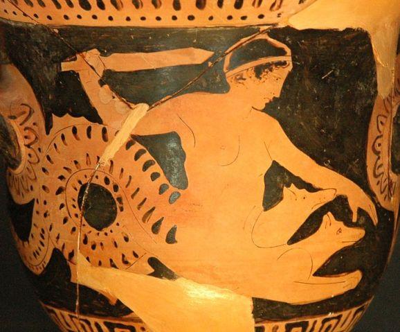 723px-Scylla_Louvre_CA1341