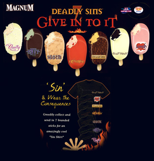 7deadly_heaven ice creams