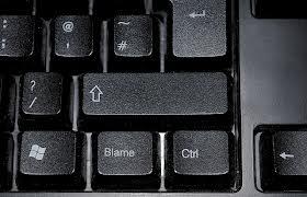 blame3
