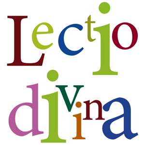 httplectiodivinacamo.blogspot.com.au201306lectio-divina-martes18-de-junio-2013.html
