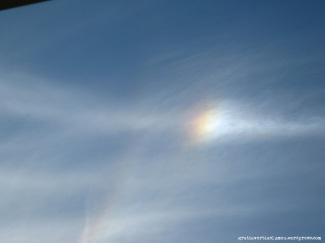 April May 2012 192_Suncloudwater