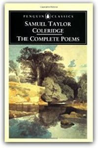 Coleridge: Ode to the Departing Year