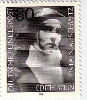 300px-Edith_Stein