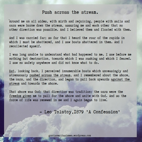 Tolstoy_Faith_Theology