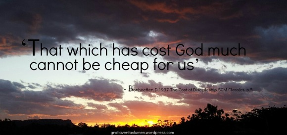 DB_Quote_CostlyGrace