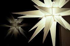 Hernhutter Star