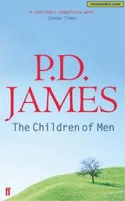 Chidlren of Men
