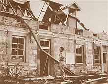 darwin_gpo_web_Darwin Post office_1942