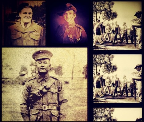 Family_Fathers_War