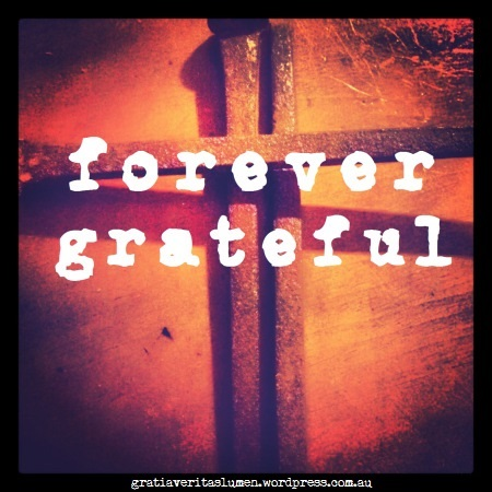 forevergrateful_one