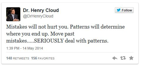 Cloud_Tweet_Patterns