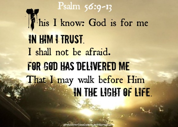 Psalm 56_9_13