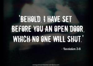 Revelation 3_8