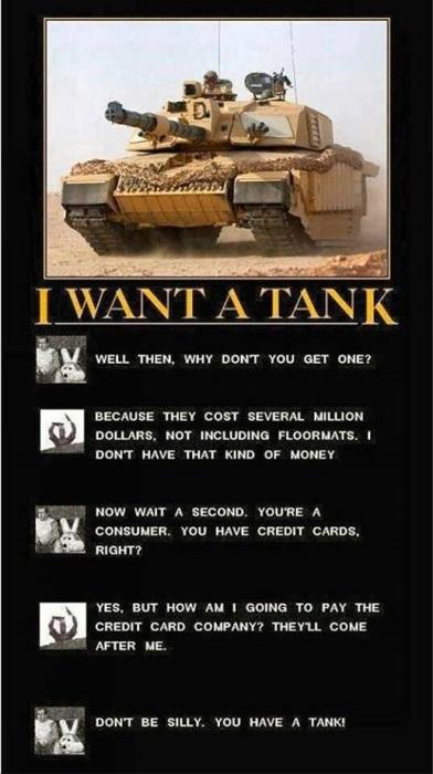 tanks funny2