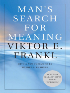 The War Is Over, But The Battles Rage On: Viktor Frankl's Hope As Yes to God, &  Yes to Life
