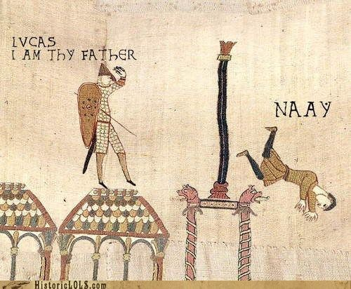 medieval humour2