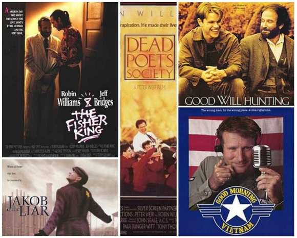 Robin Williams _ 1 Collage_3