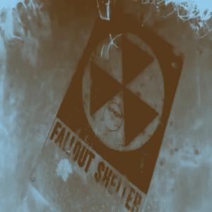 Fallout_1_