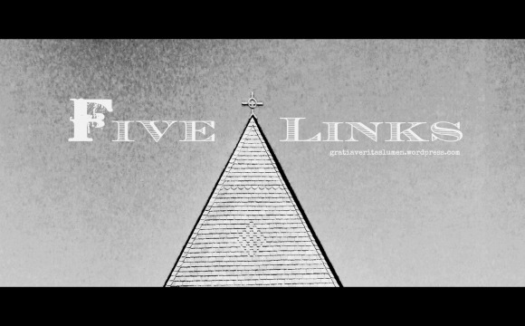 Five links3