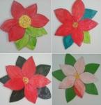Poinsettia Collage 1_0