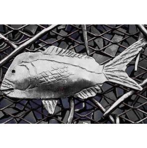 Fish photo_RLampard2015