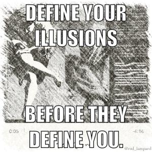 Define Your Illusions_RL2015_GVL