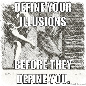 Define Your Illusions_RL2015_GVL