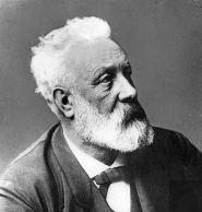 Jules Verne Brittanica