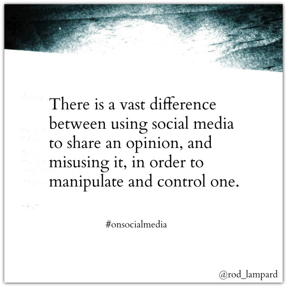 ThoughtsonSocialMedia_blogpostMay1st2015