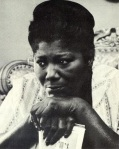Mahalia Jackson Source The King Center