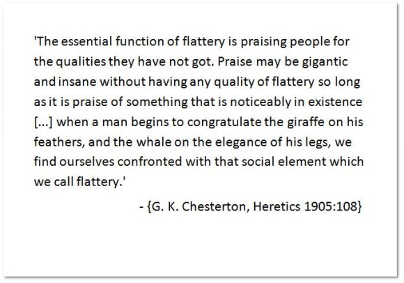 Chesterton Quote1