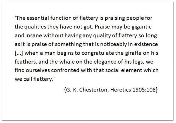 Chesterton Quote1