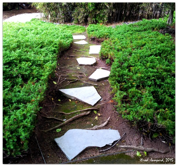Path_walkway