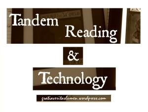 Tandem Reading _GVL