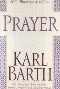 Prayer_Barth