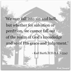 Karl Barth CD II_1554