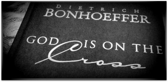 bonhoeffer_lent-and-easter-relfections