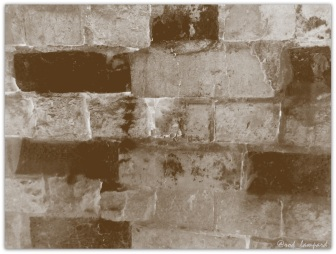 20151024_111239 bricks