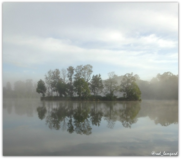Mist 4