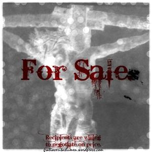 for-sale_rl2016