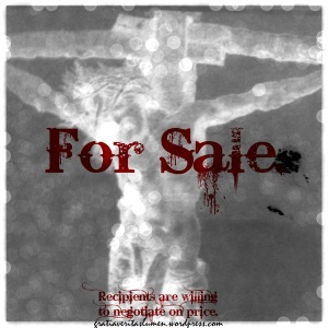 for-sale_rl2016