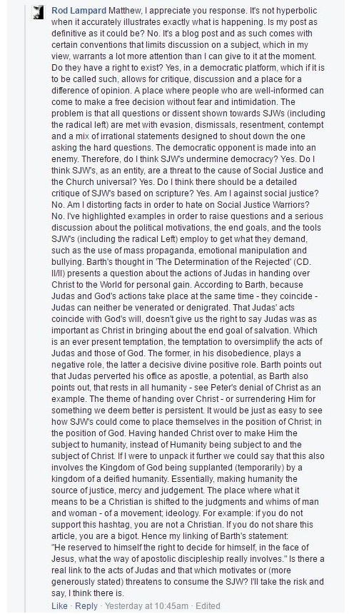 response-to-q1