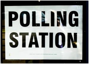 elliot-stallion_polling-booth-unsplash