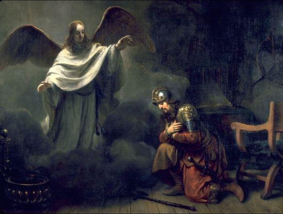 gerbrand-van-eeckout_1664-cornelius